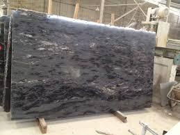 Granite Bathroom Vanity Top by Cosmic Black Granite Slabs Bathroom Vanity Top 1469006906 3 Jpg