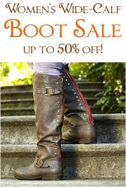 womens ugg boots 50 40 best wide calf boots images on wide calf boots