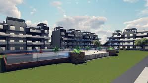 Schlafzimmerm El Zusammenstellen Wohnungen Neubau Zum Verkauf Guardamar 2 Zim Nb 622