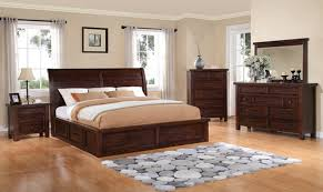 Furniture Bedroom Packages by Farmers Furniture Bedroom Sets Home Design Styles