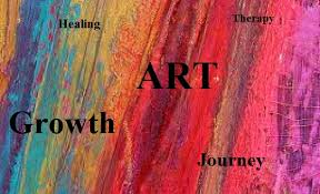 expressive arts therapy expressive therapy what is it how can it help and how you