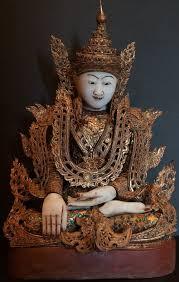 statue with 418 best buddha statue images on buddhist buddha