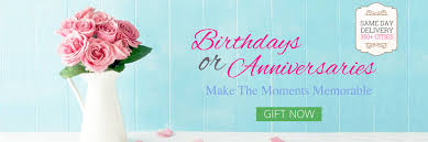 send gifts to india online gifts delivery in india giftmyemotions