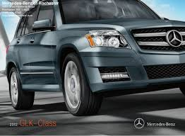 mercedes glk class for sale 2012 mercedes glk class for sale ny mercedes dealer in ro