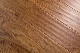 Limed Oak Laminate Flooring Elemental Heritage Flooring Collection Elemental Heritage Wood