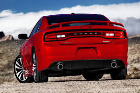 2013 dodge charger wont start 2013 dodge charger r t awd review web2carz