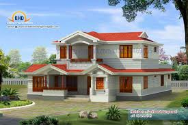 new house plans for 2013 home plan and elevation 2497 sq ft architecture house plans