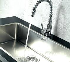 ferguson kitchen faucets shop kitchen faucets pull kitchen faucet faucet bathroom
