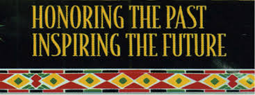 honoring the past inspiring the future black history celebration