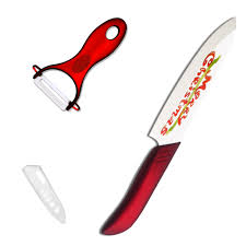 compare prices on knife set professional online shopping buy low