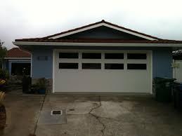 Peninsula Overhead Doors by Mc Garage Doors Installations Repair U0026 Maintenance Garage Doors