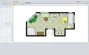 room floor plan designer room planning software 2020 icovia 2d space planning