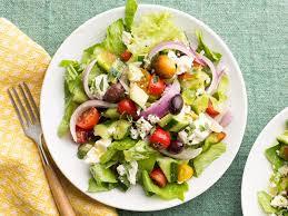 why side salads are best salads u2014 sensational sides fn dish
