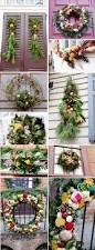 78 best wreaths of colonial williamsburg va images on pinterest
