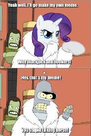 Bender Futurama Meme - 624311 bender bending rodriguez blackjack and hookers futurama
