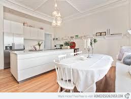 Free Kitchen Design Home Visit 15 Lovely Open Kitchen Designs Home Design Lover