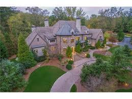 Homes In Buckhead Atlanta Ga For Sale Real Estate For Sale In Shakerag Elementary District Johns