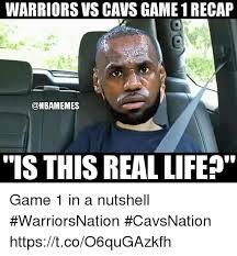 Cavs Memes - 25 best memes about warriors vs cavs warriors vs cavs memes