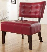 Oversized Accent Chair Accent Chairs Ebay