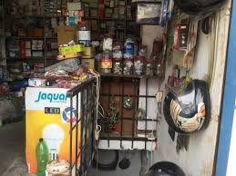 home textile designer jobs in gurgaon shree ram electrical gurgaon sector 22 shree raam electrical