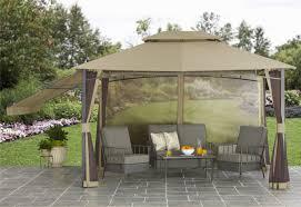 Patio Furniture Walmart Canada -