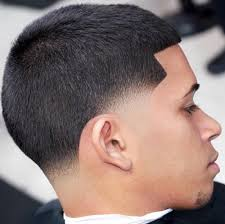 in the cutz 19 photos u0026 47 reviews barbers 1515 aurora dr