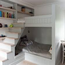 Bespoke Bunk Beds Image Result For Bespoke Fitted Bunk Beds Room