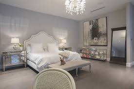 100 interior design hawaiian style 100 interior design for