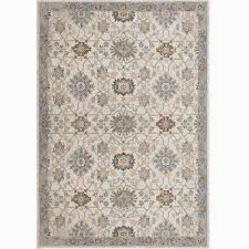 8 x 10 area rugs rugs the home depot