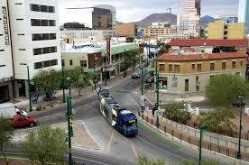 las vegas light rail phoenix valley metro light rail courtesy 02 web vegas seven