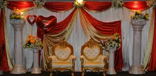 wedding backdrop melbourne stage decor melbourne wedding decorations royal events