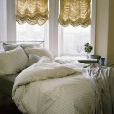 Bedroom Window Ideas Accessories Endearing Picture Of Bedroom Decoration Using Scallop