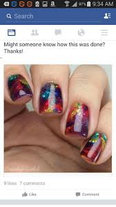 463 best being a nail tech is the best job ever images on