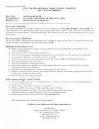 fancy sample cover letters to recruiters 96 for cover letter