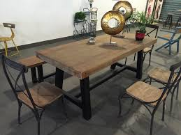 american pine wood workbench videos dinette tables conference