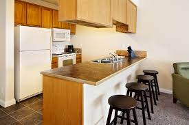 1 Bedroom Apartment Rent by Luxury One Bedroom Apartment Williston Nd Apartment Rentals