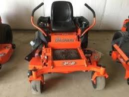 mower zero turn for sale 507 listings page 1 of 21