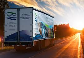 roland curtain side trailers curtainside solutions engineered to