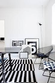 Black White Interior by 112 Best Monochrome Images On Pinterest Architecture Live And Home