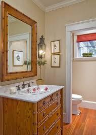 designer waschbeckenunterschrank wandspiegel waschbecken unterschrank bambus badezimmer möbel