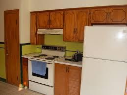kitchen cabinets refinishing cabinet doors and laminate kitchen