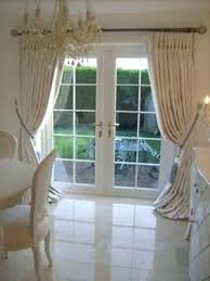 Hang Curtains From Ceiling Hanging Curtains From Ceiling Ceiling Mount Curtain Rods With Blue