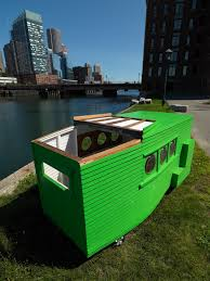 boston artist builds u201csmallest house in the world u201d rents it on