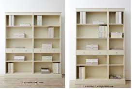 Bookcase System Modular Bookcase System Amazing Bookcases Within Modular Bookcase