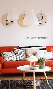 Wohnzimmer Lampen Bei Ikea Homecakelove Living