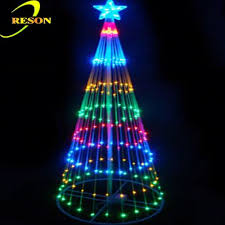 new style lights swivel plus tree