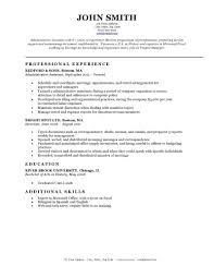 resume builder template msbiodiesel us educational resume template resume template professional resume templates and resume builder template resume