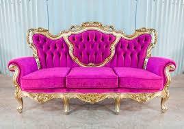 French Provincial Sofas French Provincial Sofa Furniture Aecagra Org