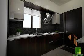 top interior designers in hyderabad interior designers hyderabad