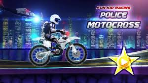 motocross race game motocross police jailbreak become your city hero and save it u0027s